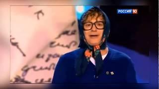 Курс Молодого Бойца Новые Русские Бабки