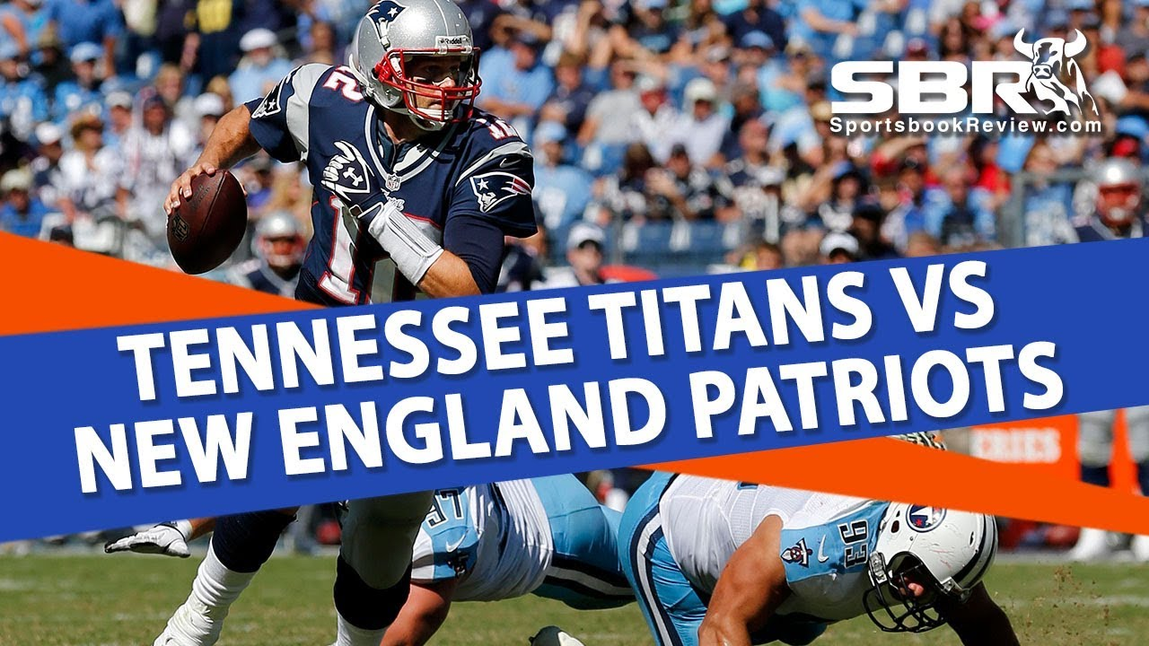 Image result for New England Patriots vs Tennessee Titans pic