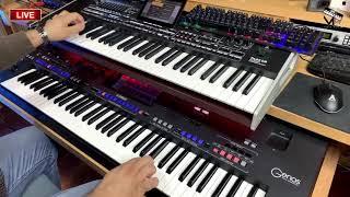 regada top - nayda - roubla - instrumental - 👍❤️  موسيقى ركادة نايضة في خاطر لحباب