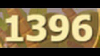 сокровища пиратов уровень 1396 прохождение - Pirate treasures level 1396 walkthrough