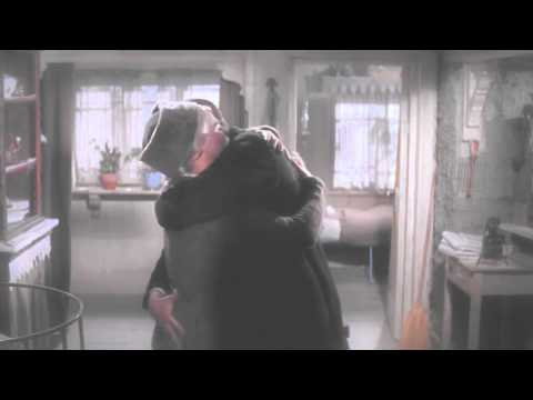 Classic Movies Couples || Homeless ( TSC ) ( Read db )