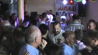 zeswpół muzyczny szczecin JM MUSIC-beata z albatrosa