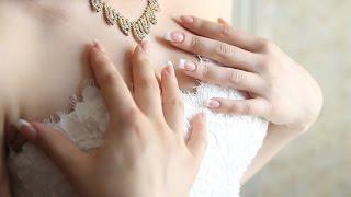 Сборы Невесты Classic Днепропетровск. Свадьба, невеста ждет жениха, съемка 2014 год.