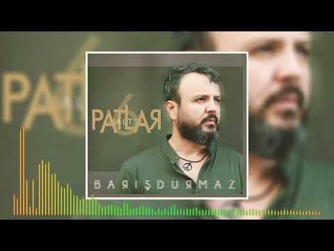 Barış Durmaz - Cennet Feat Nurullah Çaçan