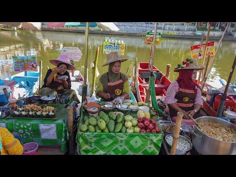 Asean Market Hatyai