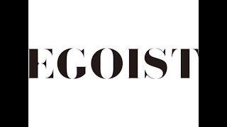 Egoistten yeni yetme veletlere sikiş dersi ! (Gusulsüz) Sikertme (+18)