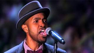 Craig-Lewis Band ALL Performances Season 10! [HD]