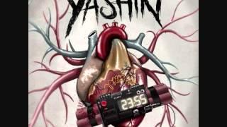 Yashin - 4 + Angel