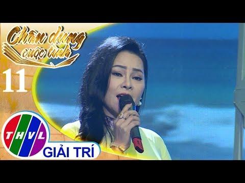 """Danh ca Phương Dung tiết lộ người phụ nữ """"quyền lực"""" phía sau hào quang của nhạc sĩ Lê Dinh"""