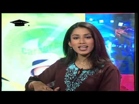 Sania Mirza: The Tennis Star
