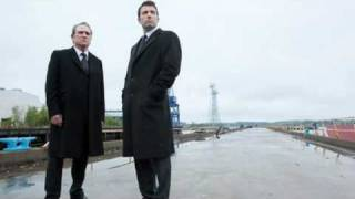 Company Men Reviewed By Mark Kermode