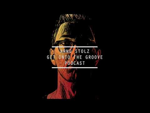 Arno Stolz - Get Into The Groove - 001