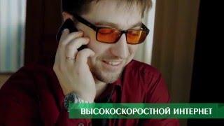 Квартиры посуточно Петропавловск(Гостиничная компания апартаментов посуточно PARK HAUS - это лучший вариант для размещения в деловой поездке!..., 2016-04-01T10:07:16.000Z)
