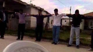 hüseyin balın nişanı ( sivas sarı kız halayı ) ***YİĞİDOLAR FOLKLOR EKİBİ*** Video