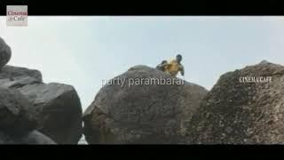 Bigil - unakkaga song troll | vadivelu version | marana troll