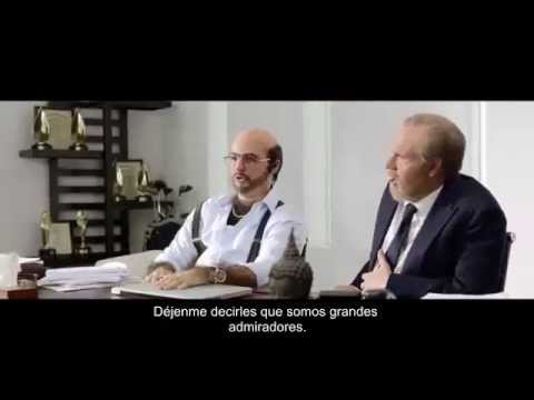 One Direction Best Song Ever Subtitulos en español.
