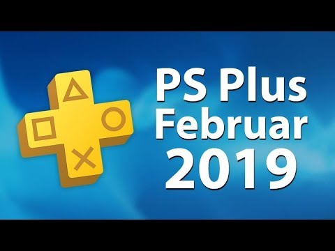 Ps4 Plus Spiele Dezember 2021