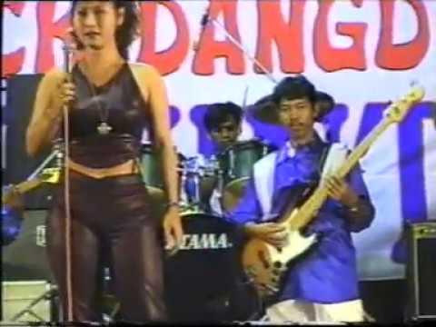 Leha - Inul Daratista-Om.Devista Lawas 2002 Classic
