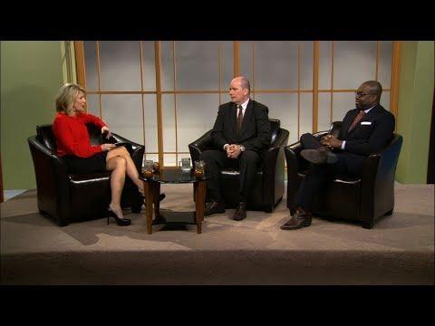 State Surplus / Big Promises in Detroit | MiWeek Full Episode