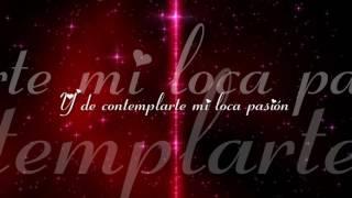 Los Babys - Mi loca pasion (Love)