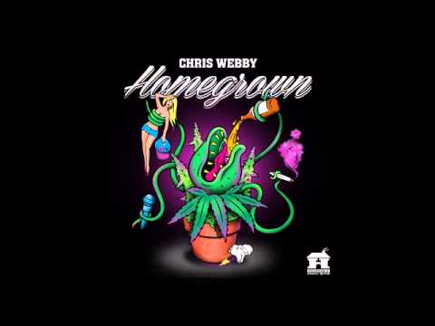 Chris Webby - Aww Naww (Prod. By Remo The Hitmaker) (Homegrown)