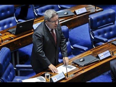 Senadores aprovam PEC que simplifica a prestação de contas de pequenos municípios