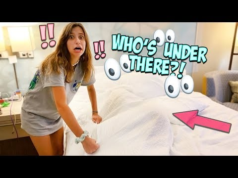 did-jayla-sneak-her-boyfriend-on-vacation?!