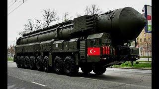 Türk Ordusunun Yeni Nesil Silahları