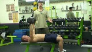 Haulin' Hooks weight lifting hooks and straps Instruction Video