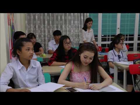 Tư vấn du học Hàn Quốc tại Thái Bình giá rẻ uy tín