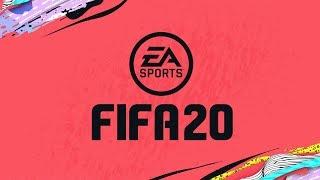 FIFA 20 | Обговорення нового сезону