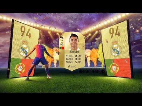 Cristiano Ronaldo Cuerpo De 20