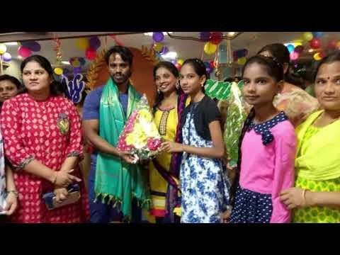 Best Weight loss & FITNESS GYM in Telangana @ HYDERABAD    6th Anniversary BoddyGranite