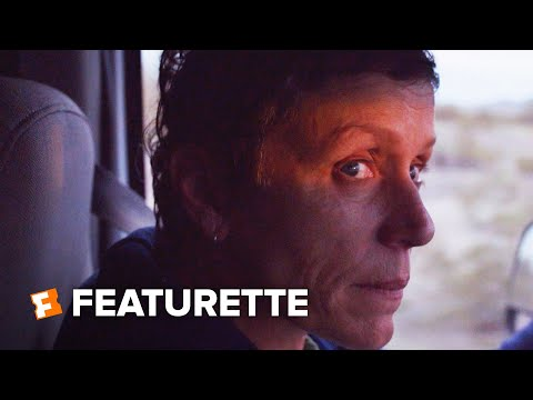 Nomadland Featurette - Vanguard (2021) | Movieclips Trailers