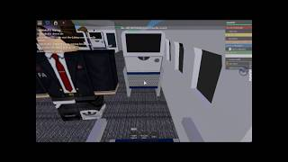 fly israel airlines review on roblox from tel aviv to larnaca on the boeing 737