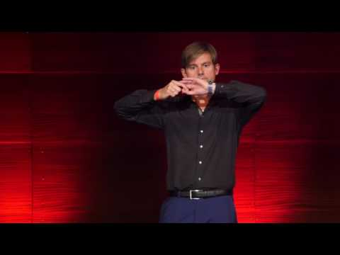 Blockchain Disruption: How Bitcoin Technology Creates a Sharing Economy | Thomas Ramge | TEDxHamburg
