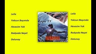Reynmen - RNBESK Albüm   ( 1 Saat Versiyon )