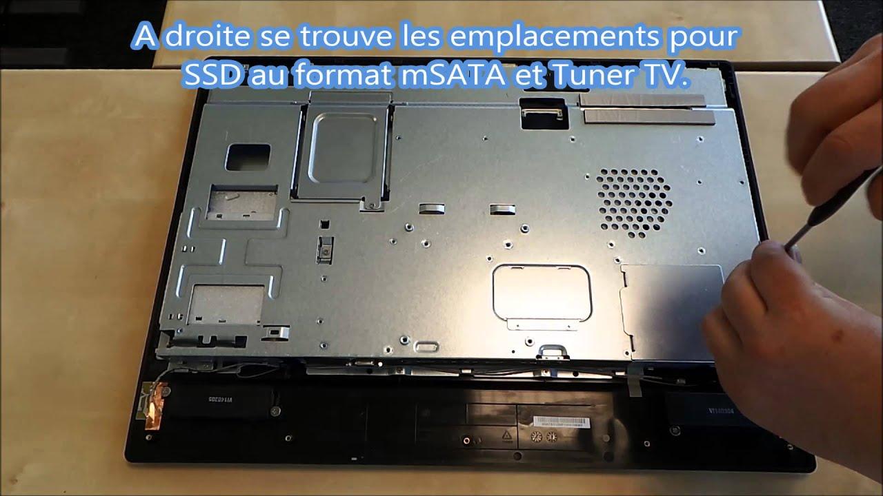 Download Driver: MSI Adora24 2M AverMedia TV Tuner