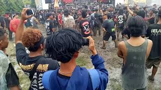 Video Xtab in Rockin brebes download MP3, 3GP, MP4, WEBM, AVI, FLV Juli 2018