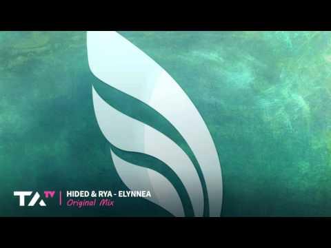 Paul Hided & Rya - Elynnea (Original Mix)
