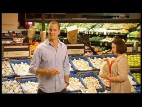 Australian Mushroom Growers - Power of Mushrooms