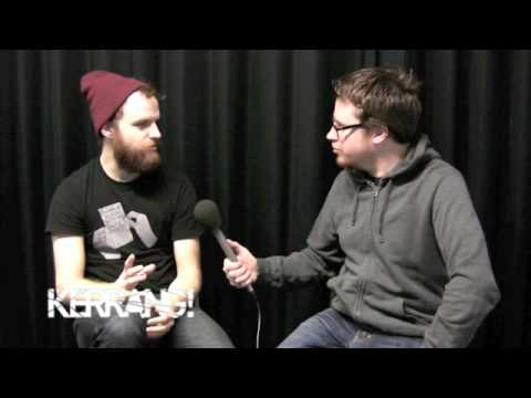 K! Tour Podcast: The Wonder Years
