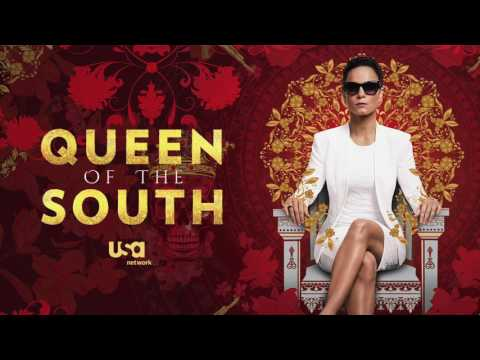 Queen Of The South Soundtrack - The Trak Kartel