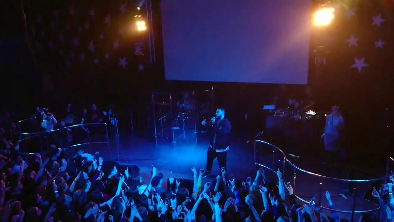 Секс на концерте в новосибирске
