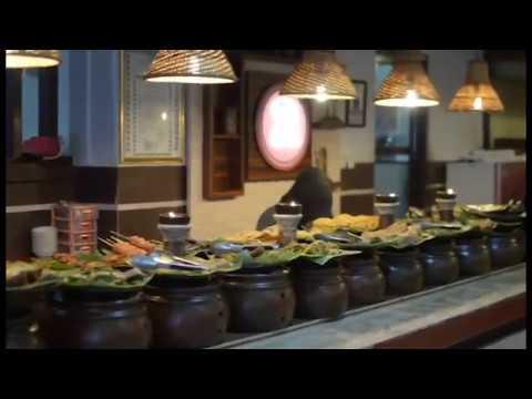 9600 Konsep Rumah Makan Sunda Gratis Terbaik