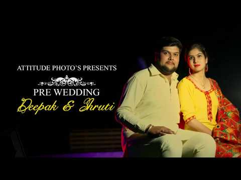 pre wedding shoot......