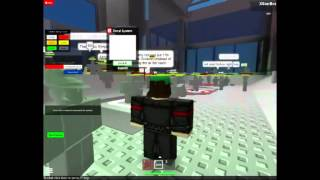 ROBLOX: Group Recruiting Plaza [English] - ClanAtlas - Gameplay nr.0040