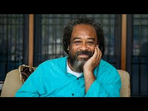 ॐ Freedom From Fear, Tension, Anxiety, And Other Deceptive Mind Patterns ♡ Mooji