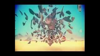 Pink Floyd - Cymbaline - legendas pt - tradução