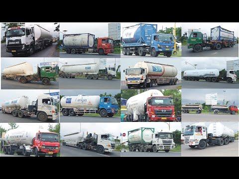 truk-tangki-trailer-gandengan-iso-tank-hino-500-fuso-ud-quester-truck-shacman-mercy-pantura-tegal